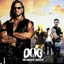 Dog the Bounty Hunter: Dog Is Smokin