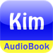 Kim - Audio Book
