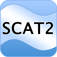 SCAT2 - Sport Concussion Assessment Tool