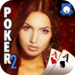 PlayScreen Poker 2 - Texas Holdem Poker with your friends