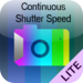 Fast Camera, Continuous Shutter Speed Camera Free