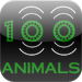 100animals Animal Sounds + FREE RINGTONES