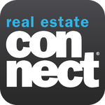 Real Estate Connect NY15
