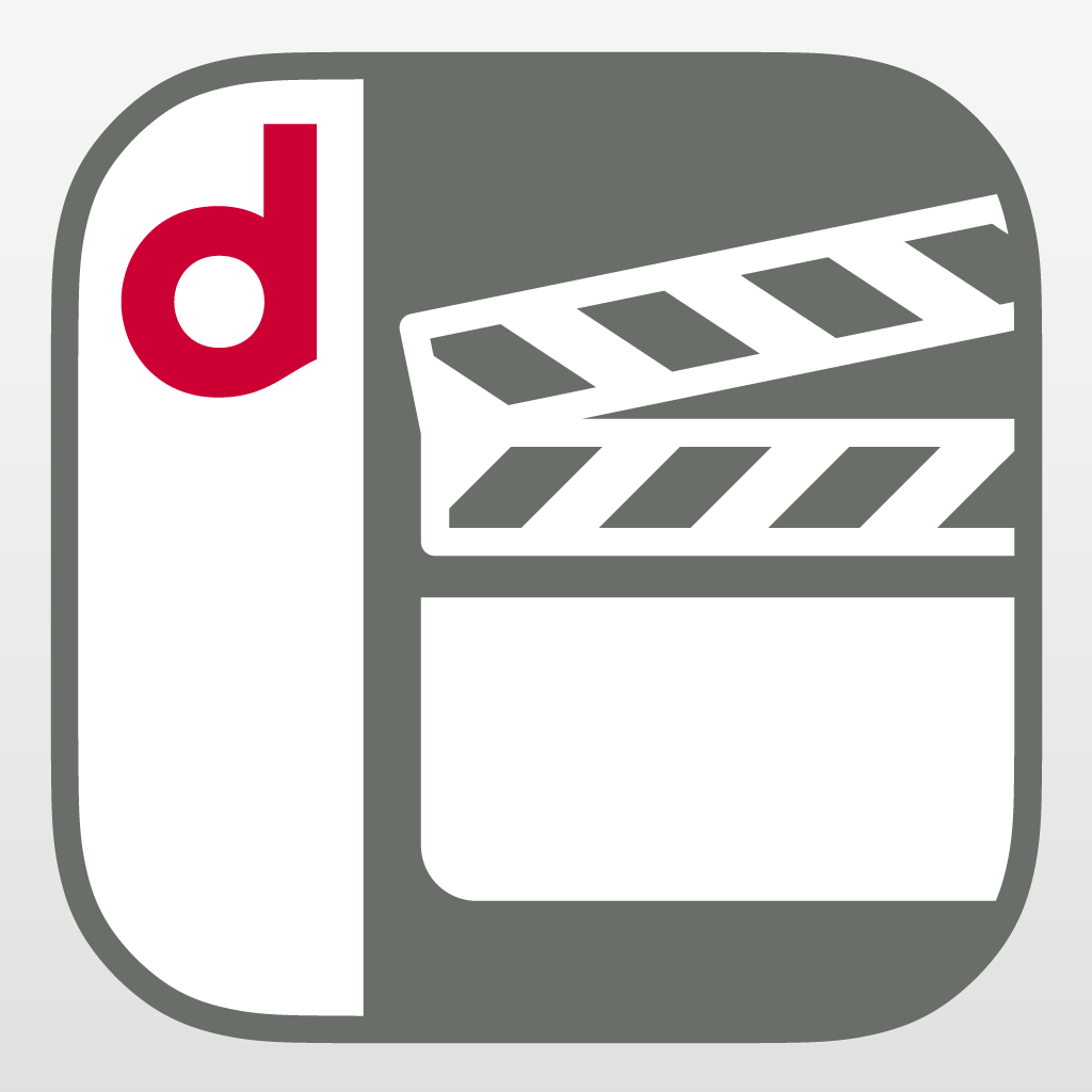 dビデオ powered by BeeTV