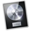 Apple - Logic Pro X artwork