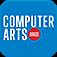 Computer Arts Brasil
