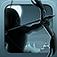 Icon 2014年6月26日iPhone/iPadアプリセール 多機能型電卓アプリ「12E金融電卓」が値下げ!
