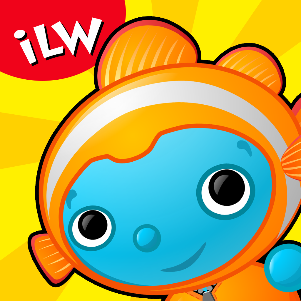 mzl.jaqnbzip i Learn With Boing: Ocean Adventures! by Tribal Nova   Review
